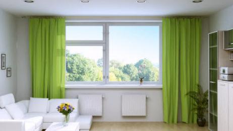 Как ремонтируют пластиковые окна?